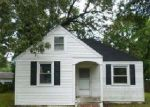 Foreclosed Home in Richmond 23237 9307 QUINNFORD BLVD - Property ID: 4038212