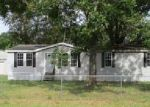 Foreclosed Home in Freeport 77541 315 DANIEL ST - Property ID: 4038256
