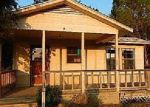Foreclosed Home in Grandview 76050 4360 COUNTY ROAD 1100 - Property ID: 4038273