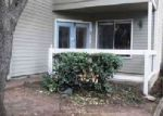 Foreclosed Home in Dallas 75243 9302 FOREST LN APT C109 - Property ID: 4038277