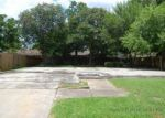 Foreclosed Home in Houston 77084 17610 FIELDGLEN DR - Property ID: 4038287