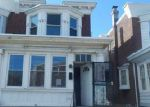 Foreclosed Home in Philadelphia 19120 544 W CHEW AVE - Property ID: 4038463