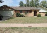 Foreclosed Home in Tulsa 74145 7723 E 53RD ST - Property ID: 4038531