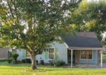 Foreclosed Home in Memphis 38127 2520 REDVERS AVE - Property ID: 4038545