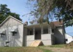 Foreclosed Home in Zanesville 43701 547 SPANGLER DR - Property ID: 4038577