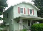 Foreclosed Home in Newark 43055 36 MAGNOLIA AVE - Property ID: 4038583