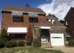 Foreclosed Home in Cleveland 44119 18007 NOTTINGHAM RD - Property ID: 4038589