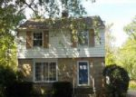 Foreclosed Home in Cleveland 44124 1500 LYNDHURST RD - Property ID: 4038600