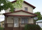 Foreclosed Home in Newark 43055 460 BALLARD AVE - Property ID: 4038608