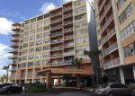 Foreclosed Home in Miami 33162 2025 NE 164TH ST APT 610 - Property ID: 4038642