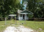 Foreclosed Home in Jacksonville 32221 8145 RAYMOND ST - Property ID: 4038647