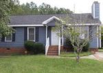 Foreclosed Home in Knightdale 27545 1205 SHAKENTOWN ST - Property ID: 4038677