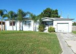 Foreclosed Home in Bradenton 34207 4614 MINEOLA ST - Property ID: 4038697