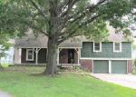 Foreclosed Home in Grandview 64030 6700 E 129TH ST - Property ID: 4038909