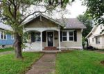 Foreclosed Home in Kansas City 64131 1011 E 75TH TER - Property ID: 4038926