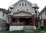 Foreclosed Home in Kansas City 64124 332 CYPRESS AVE - Property ID: 4038931
