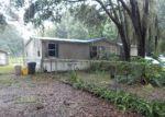 Foreclosed Home in Lakeland 33810 1834 QUAIL RUN - Property ID: 4038939