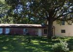Foreclosed Home in Festus 63028 12814 STATE ROAD CC - Property ID: 4039033