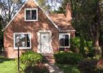 Foreclosed Home in Detroit 48234 18431 TEPPERT ST - Property ID: 4039041