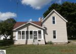 Foreclosed Home in Alma 48801 1123 MARQUETTE BLVD - Property ID: 4039071