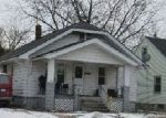 Foreclosed Home in Wayne 48184 34911 GLENWOOD RD - Property ID: 4039112