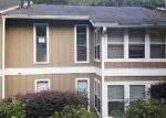 Foreclosed Home in Atlanta 30342 5147 ROSWELL RD UNIT 7 - Property ID: 4039192