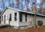 Foreclosed Home in Fryeburg 4037 12 KIMBALL LAKE SHORES RD - Property ID: 4039210
