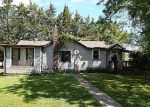 Foreclosed Home in Ankeny 50021 7180 NE 16TH CT - Property ID: 4039266
