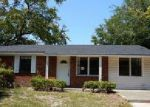 Foreclosed Home in Brunswick 31525 111 ENTERPRISE ST - Property ID: 4039412