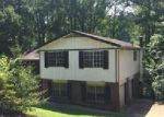 Foreclosed Home in Stone Mountain 30087 635 NAVARRE DR - Property ID: 4039440