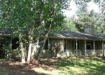 Foreclosed Home in Snellville 30039 3504 BROXTON LN - Property ID: 4039441