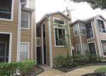 Foreclosed Home in Orlando 32822 4401 THORNBRIAR LN APT 103 - Property ID: 4039509