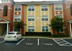 Foreclosed Home in Orlando 32837 10873 WINDSOR WALK DR APT 301 - Property ID: 4039615