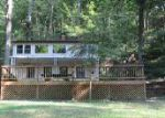 Foreclosed Home in Bedford 47421 520 DUNCAN BEND LN - Property ID: 4039768