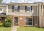 Foreclosed Home in Decatur 35603 2155 WESTMEAD DR SW - Property ID: 4039879