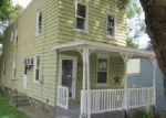 Foreclosed Home in Philadelphia 19122 119 W JEFFERSON ST - Property ID: 4039921