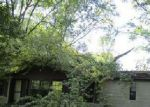 Foreclosed Home in Bedford 47421 768 SUNNY ACRES DR - Property ID: 4039925