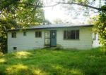 Foreclosed Home in Festus 63028 4200 LA DONNA LN - Property ID: 4039949