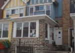 Foreclosed Home in Philadelphia 19141 1506 NEDRO AVE - Property ID: 4039954