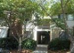 Foreclosed Home in Atlanta 30350 1603 WINGATE WAY # 0 - Property ID: 4040011