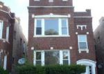 Foreclosed Home in Chicago 60644 5542 W GLADYS AVE - Property ID: 4040079