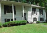 Foreclosed Home in Palmyra 22963 94 RIVERSIDE DR - Property ID: 4040152