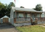 Foreclosed Home in Richmond 23224 3021 HIDEN RD - Property ID: 4040166
