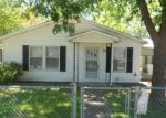 Foreclosed Home in Kerrville 78028 233 E DAVIS ST - Property ID: 4040219