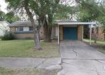 Foreclosed Home in Mesquite 75149 1314 SUMMIT ST - Property ID: 4040221