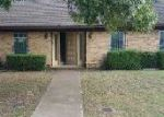 Foreclosed Home in Duncanville 75116 622 E CHERRY ST - Property ID: 4040226