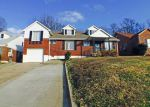 Foreclosed Home in Memphis 38111 6 S HOLMES ST - Property ID: 4040236