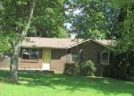 Foreclosed Home in Clarksville 37042 527 CASKEY DR - Property ID: 4040237