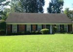 Foreclosed Home in Memphis 38128 4773 CASANN AVE - Property ID: 4040256