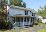 Foreclosed Home in Warren 16365 309 MADISON AVE - Property ID: 4040334